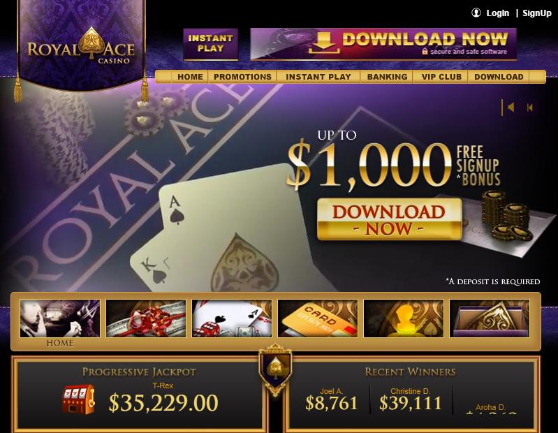 is mondial casino legit