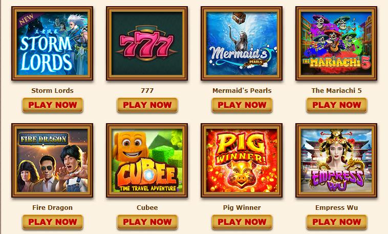 Live dealer kasino oikealla rahalla
